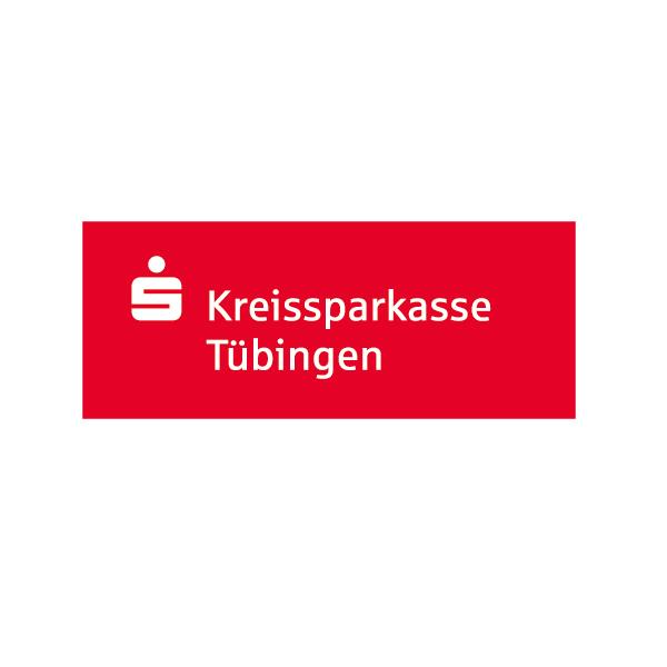 Logo Kreissparkasse Tübingen Sparkasse ksk