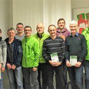 Tübingen_läuft_Team2019