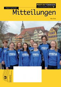 post-sv-mitteilungen-2018