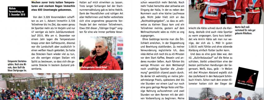 post-sv-mitteilungen-2018-nikolauslauf-seite
