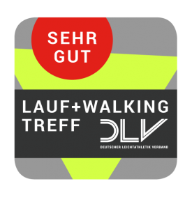 DLV_TREFF_Siegel_sehr_gut_RGB