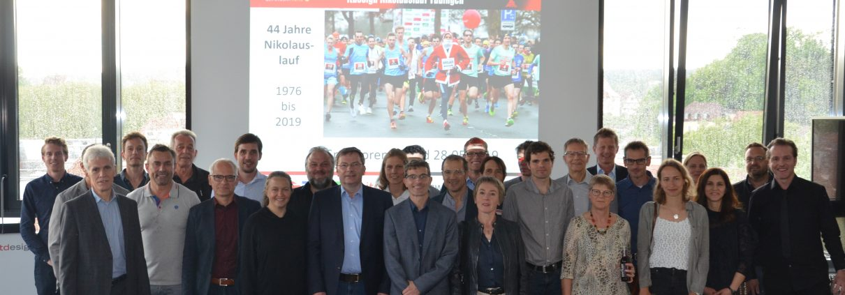 nikolauslauf-sponsorenabend-2019
