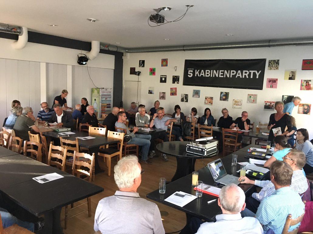 post-sv-mitgliederversammlung-2018
