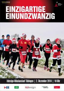 plakat-nikolauslauf-2018