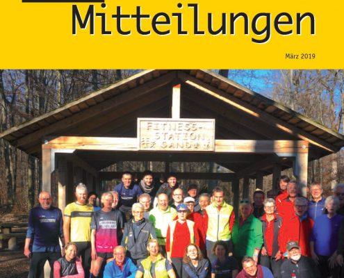 Post-SV-Mitteilungen-2019-Cover