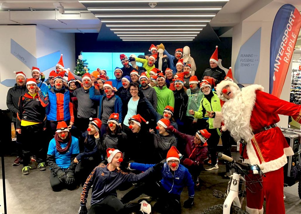 intersport-raepple-red-nose-run-2019