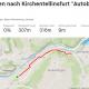 Strava_Challenge_10k_Neckartal