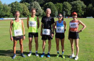Marathon-Staffellauf-2020