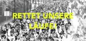 save-the-events-rettet-unsere-laeufe-grr-petition