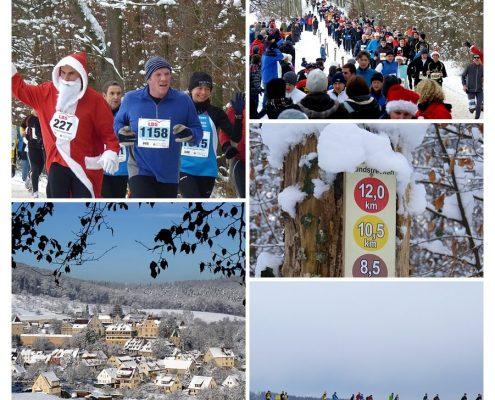 Collage-Nikolauslauf-Schnee-Archiv-Assmann-2011