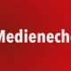 medienecho-neu